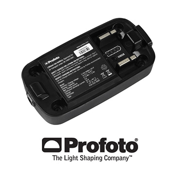 [Profoto] Li-lon Battery for B2
