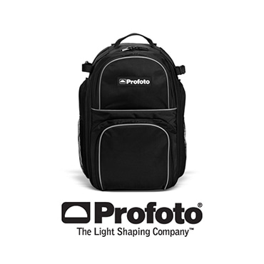 [Profoto] BackPack M